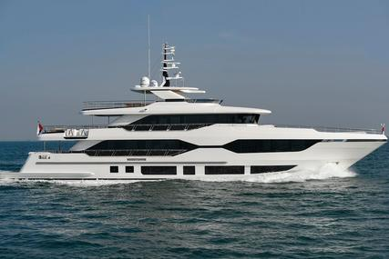 Majesty 120 for sale in Spain for P.O.A.