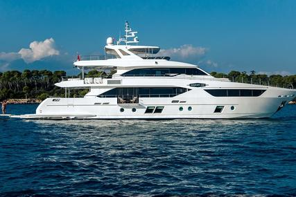 Majesty 110 for sale in Spain for P.O.A.