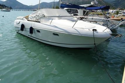 Jeanneau Leader 805 for sale in Greece for €35,000 (£31,964)