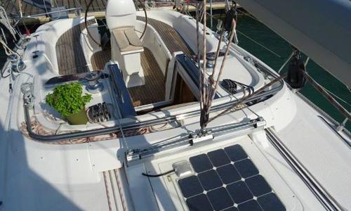 Image of Bavaria Yachts 37 Cruiser for sale in Greece for €65,000 (£57,901) Lefkas, Greece