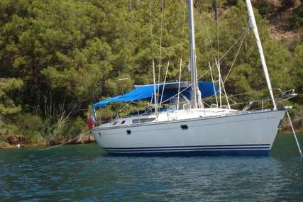 Jeanneau Sun Odyssey 45.1 for sale in Greece for €82,500 (£71,024)