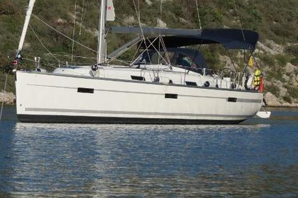 Bavaria Yachts 40 Cruiser for sale in Greece for €109,750 (£95,282)