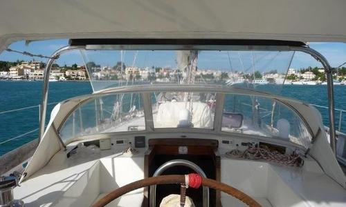 Image of Scandi Yacht 1242 for sale in Greece for €95,000 (£81,785) Κρανίδι, Greece