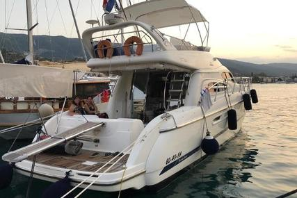 Cranchi Atlantique 48 for sale in Greece for €200,000 (£172,738)