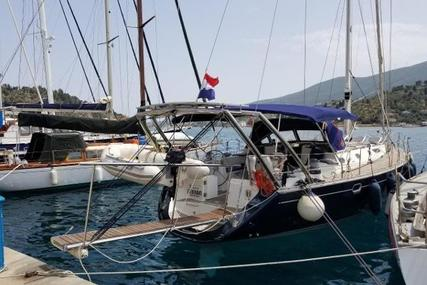 Jeanneau Sun Odyssey 52.2 for sale in Greece for €127,000 (£109,334)