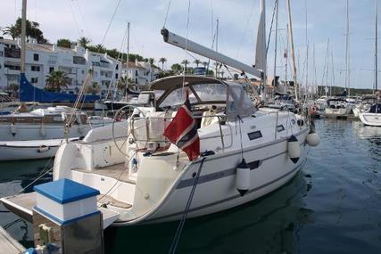 Bavaria Yachts 36 Cruiser for sale in Greece for €55,000 (£48,937)