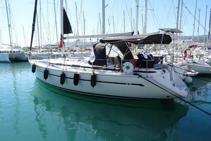 Bavaria Yachts 40 for sale in Greece for €57,500 (£49,496)