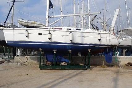 Luhrs Hunter 36 for sale in Greece for €79,000 (£67,925)