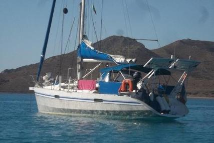 Alubat Ovni 345 for sale in Greece for €120,000 (£103,296)