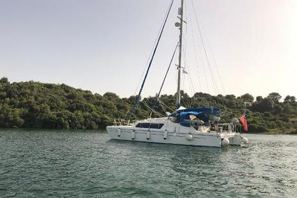 Prout Snowgoose 37 Elite for sale in Greece for £77,000