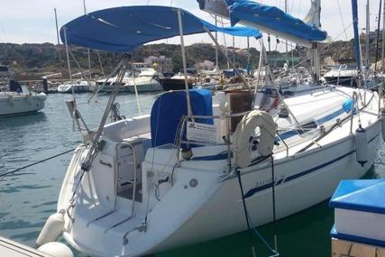 Bavaria Yachts 34 for sale in Spain for €40,000 (£34,755)