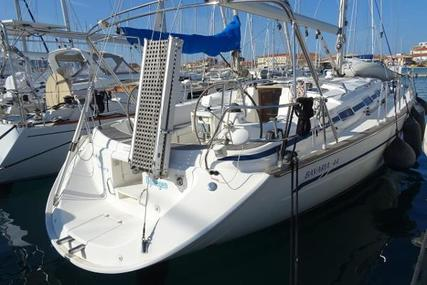 Bavaria Yachts 44 for sale in Greece for €74,900 (£64,650)
