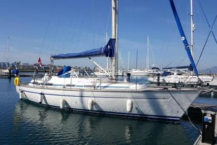 Bavaria Yachts 40 Ocean for sale in Italy for €79,000 (£70,227)