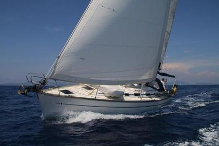 Bavaria Yachts 44 for sale in Greece for €68,000 (£58,534)