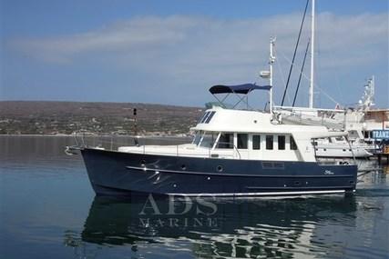 Beneteau Swift Trawler 42 for sale in Croatia for €159,000 (£142,892)
