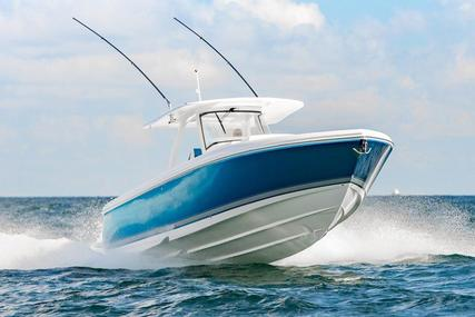Intrepid 407 Panacea for sale in  for P.O.A.