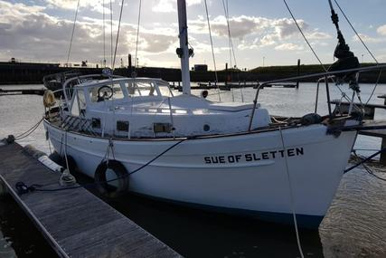 Custom Ketch for sale in United Kingdom for £7,500