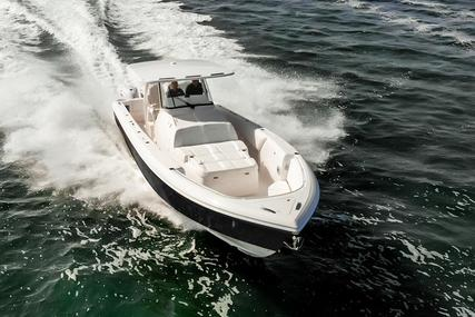 Intrepid 407 Nomad SE for sale in China for P.O.A.