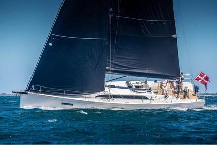 X-Yachts XP 44 for sale in Malta for P.O.A.