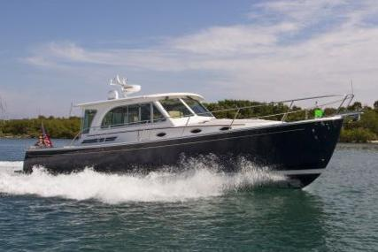 Back Cove 41 for sale in Malta for P.O.A.