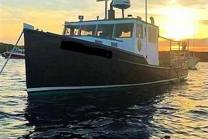 Novi Sea Pride for sale in United States of America for $41,700 (£31,280)