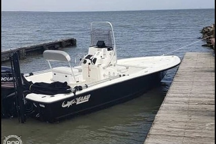 Mako CPX for sale in United States of America for $28,990 (£22,478)
