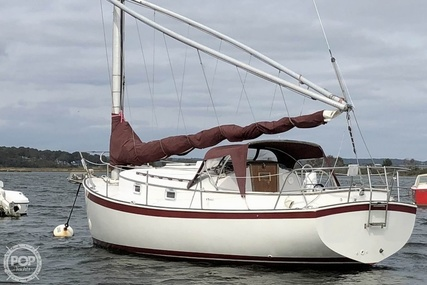 Nonsuch 26 Classic for sale in United States of America for $25,900 (£18,456)