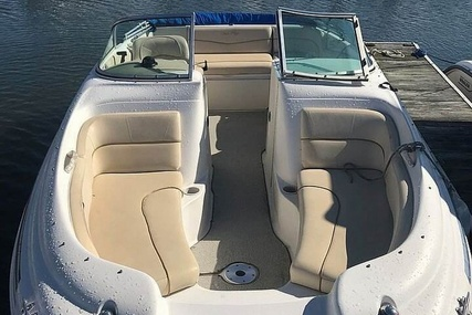 Sea Ray 190 Sundeck for sale in United States of America for $10,500 (£8,141)