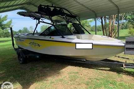 Nautique Super air for sale in United States of America for $27,500 (£20,603)