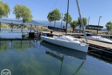 Beneteau Seascape 18 for sale in United States of America for $29,500 (£21,110)
