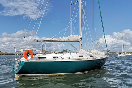 Westerly Marine WESTERLY 39 SEALORD for sale in Portugal for €49,000 (£43,598)