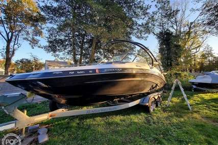 Yamaha 242 Limited S for sale in United States of America for $45,000 (£33,767)
