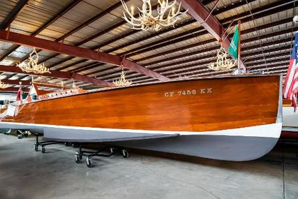 Antique Ditchburn Viking for sale in United States of America for $400,000 (£287,179)
