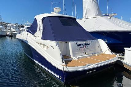 Sea Ray 390 Express Cruiser for sale in United States of America for $189,000 (£146,542)