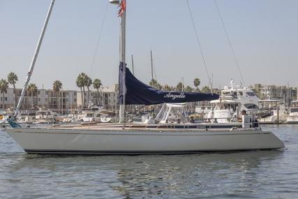 Nautor's Swan MK 44 for sale in United States of America for $195,000 (£142,268)
