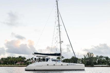 Fountaine Pajot Bahia 46 for sale in United States of America for $250,000 (£193,839)