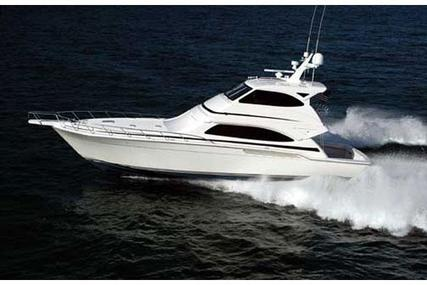 Bertram 630E for sale in Panama for $899,000 (£649,787)