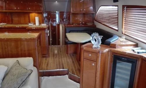 Image of Bertram 630E for sale in United States of America for $950,000 (£680,628) Fort Lauderdale, FL, United States of America