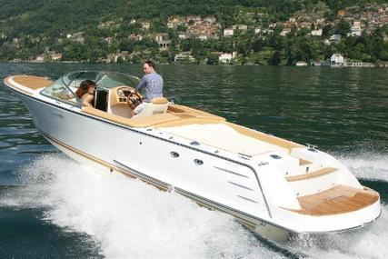 Comitti Venezia 28 Classic for sale in United States of America for $130,000 (£91,859)