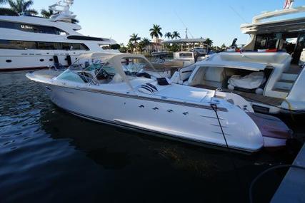 Comitti Venezia 34 Classic for sale in United States of America for $195,000 (£151,194)
