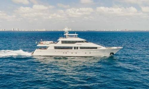 Image of Westport Classic for sale in United States of America for $8,900,000 (£6,382,857) Fort Lauderdale, FL, United States of America