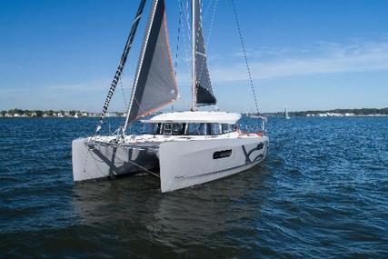 Excess 12 by Groupe Beneteau for sale in United States of America for $628,536 (£458,568)