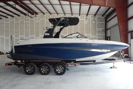 Malibu M235 for sale in United States of America for $124,900 (£96,842)