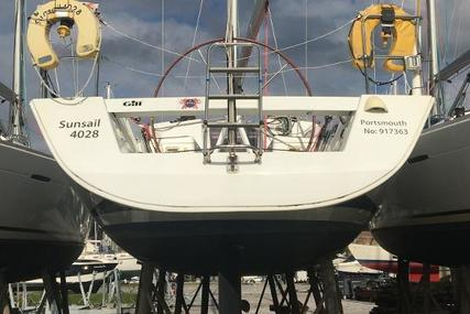 Beneteau First 40 for sale in United Kingdom for €49,000 (£44,749)