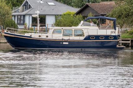 Stevens Smelne 1375 AC Vlet for sale in United Kingdom for £245,000
