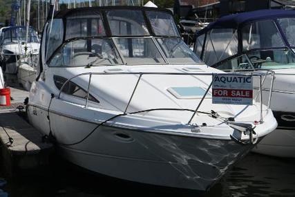 Bayliner 2855 Ciera DX/LX Sunbridge for sale in United Kingdom for £26,995