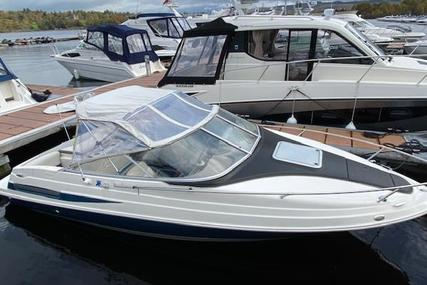 Maxum 2100SC for sale in United Kingdom for £8,995