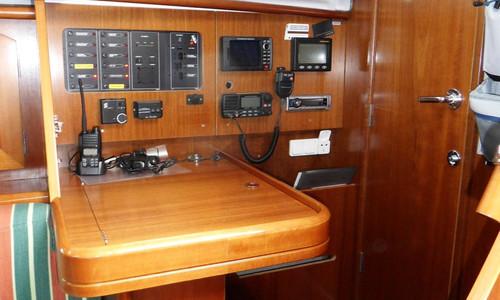 Image of Beneteau Oceanis 36 CC for sale in United Kingdom for £50,000 LARGS, Royaume Uni, United Kingdom