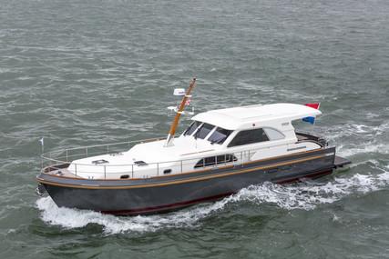 Linssen RANGE CRUISER 450 SEDAN WHEELHOUSE L-CLASS for sale in Netherlands for €565,000 (£515,986)