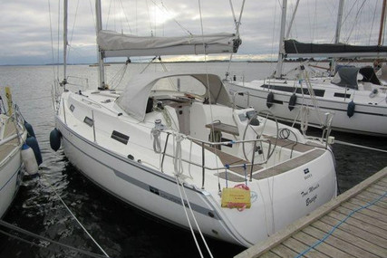 Bavaria Yachts 36 Cruiser for sale in Germany for €82,800 (£74,444)
